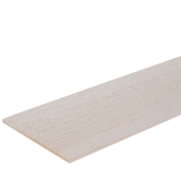 Balsa Wood Sheet - 3""