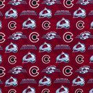 Category Sports Fabrics