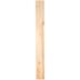 Wood Slats - 23