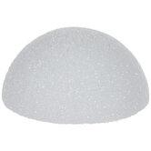CraftFoM Foam Half Ball