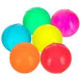 Bouncy Balls