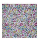 "Bright Birds & Floral Scrapbook Paper - 12"" x 12"""