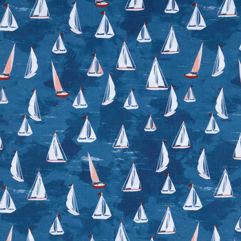 East Coast Apparel Fabric