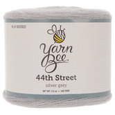 Yarn Bee 44th Street Yarn