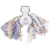 Pastel Assorted Ribbon Value Pack