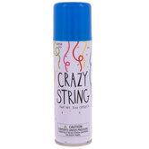 Crazy String