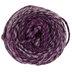 Purple Gradient I Love This Yarn