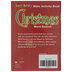 Christmas Word Search Activity Book