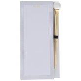 To Do Notepad With Pen