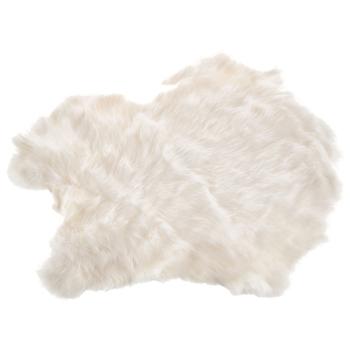 Rabbit Skin