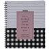 Farmhouse Lesson Plan & Record Book