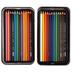 Prismacolor Premier Colored Pencils - 24 Piece Set