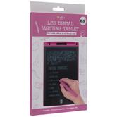LCD Digital Writing Tablet