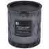 Olive Oil, Thyme & Patchouli Jar Candle