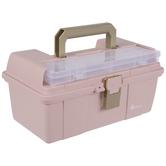 Pink Craft Organizer