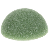 Green FloraFoM Floral Foam Half Ball