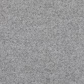 Gray Heather Lounge Knit Fabric