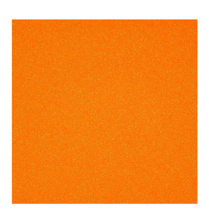 Neon Orange Glitter Iron On Transfer Hobby Lobby 80927115 If you are looking for the specific color values of neon orange, you will find them on this page. neon orange glitter iron on transfer