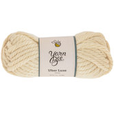 Yarn Bee Uber Luxe Yarn