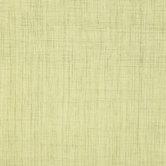 Light Green Crosshatch Woven Cotton Calico Fabric