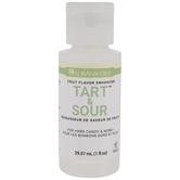 Tart & Sour Fruit Flavor Enhancer