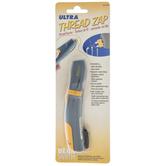 Ultra Thread Zap Tool