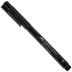Black Faber-Castell PITT Artist Medium Pen - 0.7mm