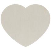 Heart Wood Shapes