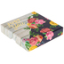 Floral Plank Just For You Gift Box