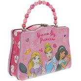 Disney Princess Purse Tin