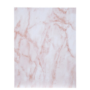 """Pink Marble Paper - 8 1/2"""" x 11"""""""