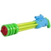 Five Barrel Water Gun