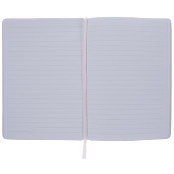 Work Hard Stay Humble Journal