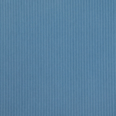 Light Wash Narrow Striped Chambray Cotton Fabric