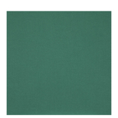 "Emerald Green Textured Cardstock Paper - 12"" x 12"""