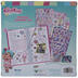 Kindi Kids Sparkling Journal Kit