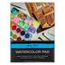 Watercolor Paper Pad - 11