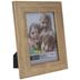 Gold Brushed Stepped Frame - 5
