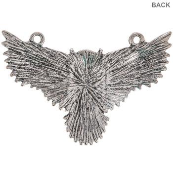 Flying Owl Pendant