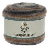 Yarn Bee Feeling Gradient Yarn