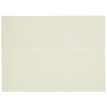 Ivory Envelopes - A2