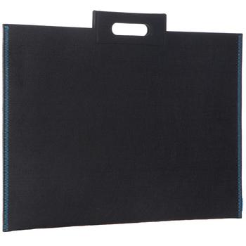 Profolio Midtown Bag - Small