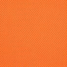 Category Quilting Fabrics