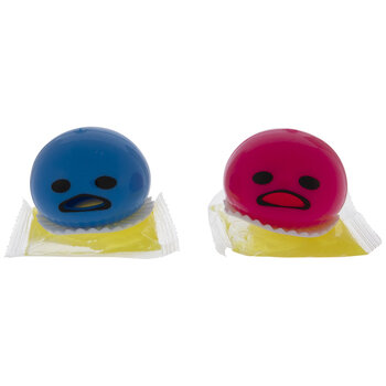 Pink & Blue Goopity Glop Balls