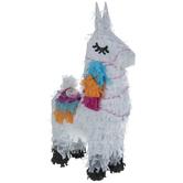 Mini Llama Pinata