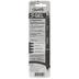Black Sharpie S-Gel Pens - 2 Piece Set