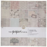 "Our Family Tree Paper Pack - 12"" x 12"""