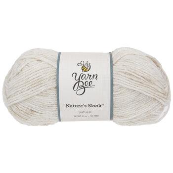 Yarn Bee Nature's Nook Yarn
