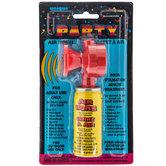 Party Air Horn