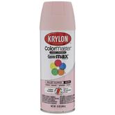 Ballet Slipper Krylon ColorMaster Satin Spray Paint & Primer